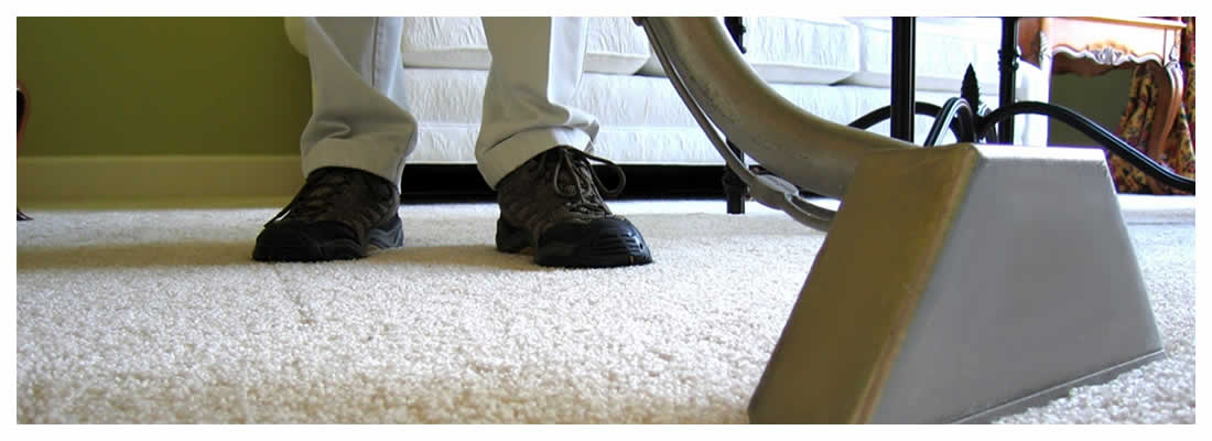 About Preferred Carpet Cleaner Company near me